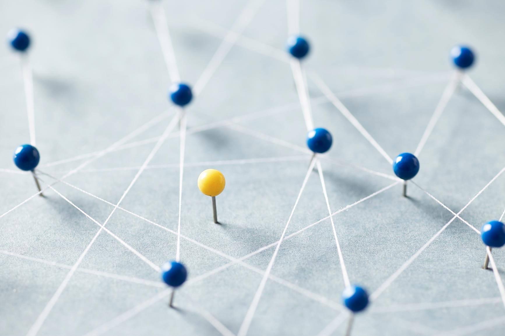 Data Analyst Nanodegree