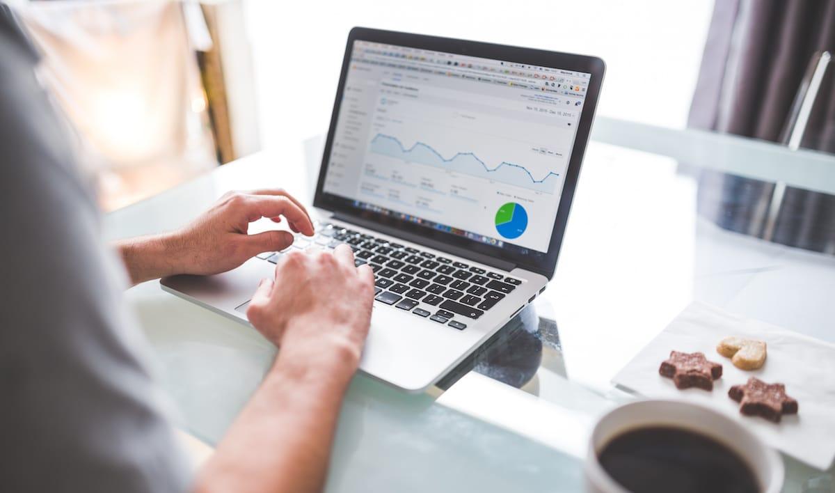 3 estratégias de Search Engine Marketing (SEM) para adotar hoje