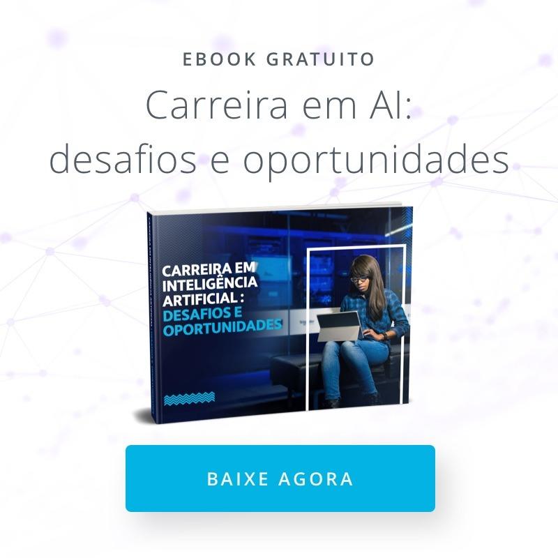 d8ac1eb231558 Blog da Udacity Brasil   Alavanque sua carreira em tecnologia e negócios