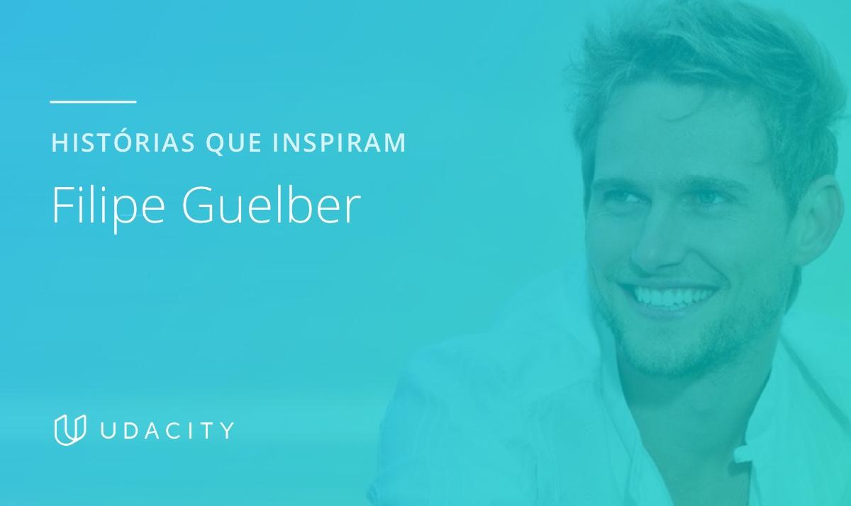 Filipe Guelber