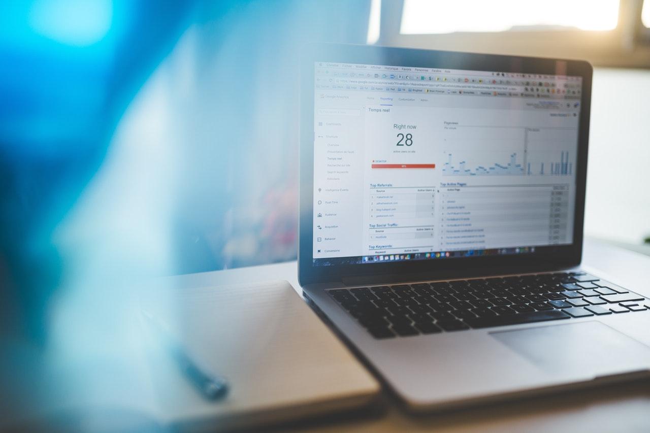 Growth Hacking: entenda o conceito e aplicação no marketing
