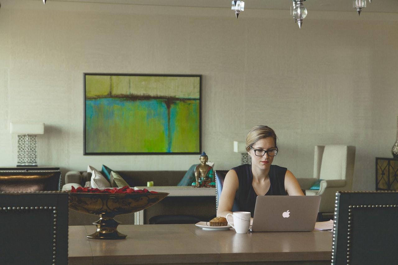 Profissional de marketing digital: 7 habilidades necessárias para alcançar o sucesso