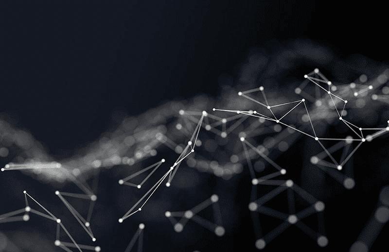 Machine Learning Foundation