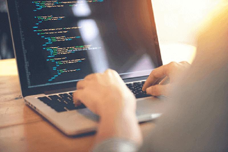 Java Foundation