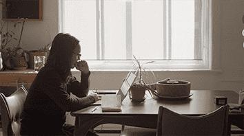 Managing Remote Teams with Upwork