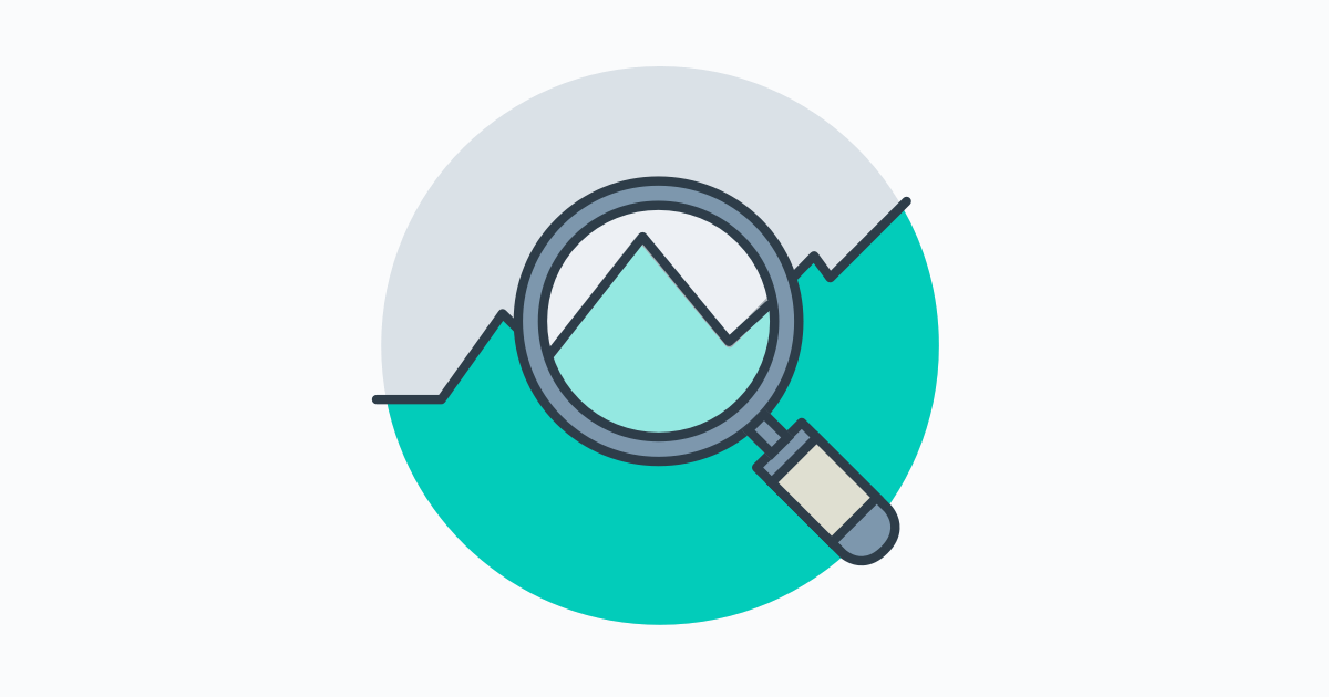 Fundamentos de Análise de Dados