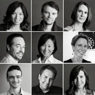 23andMe Team