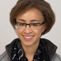 Alexis Cook