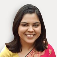 Chhavi Yadav