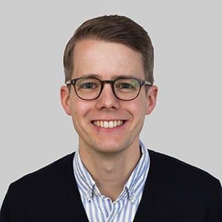 Daniel Kob