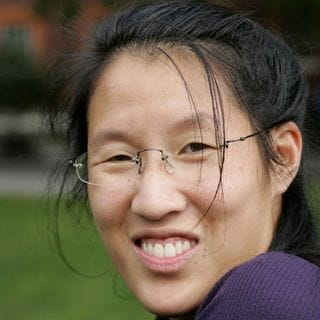 Diane Tang