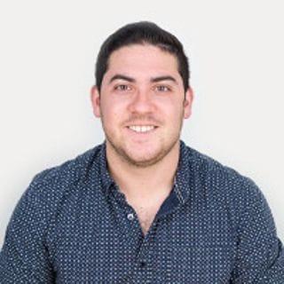 Diego Lugo