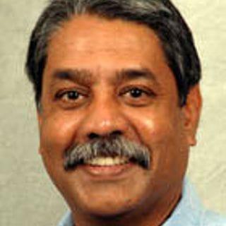 Hariharan Venkateswaran