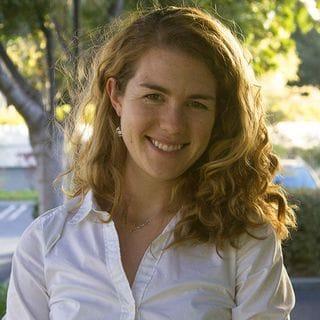 Katie Malone