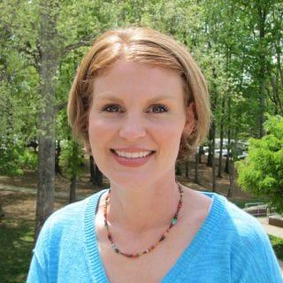 Kelly Vetter