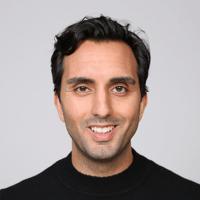 Murat Ahmed