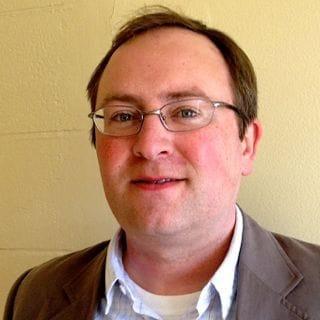 Sean Laraway