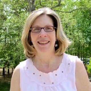 Sue Ann Austin