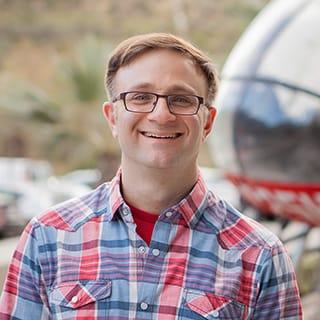 Todd Kerpelman