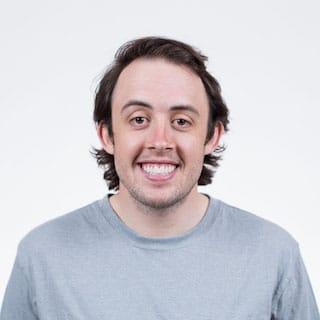 Tyler McGinnis