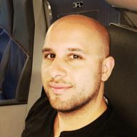 Wael Ghandour