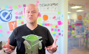 Product Design | Udacity