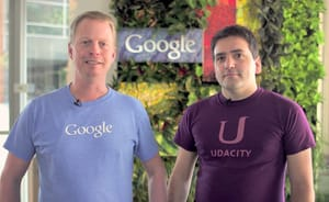Developing Scalable Apps in Python | Udacity
