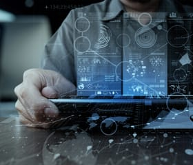 Data Engineering Programs - Become a Data Engineer