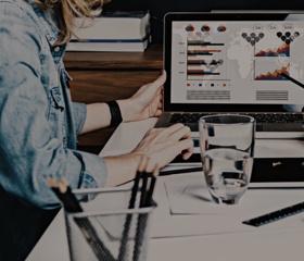 Marketing Analytics Online Course