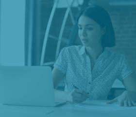 Learn Data Streaming Online
