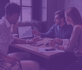 Online Data Product Manager Training