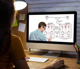 AWS Cloud Architect Online Course