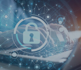Introduction to Cybersecurity Online Course
