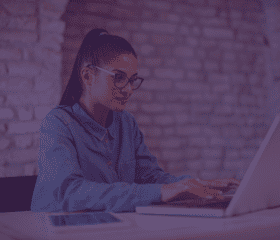 Become an AWS Cloud DevOps Engineer