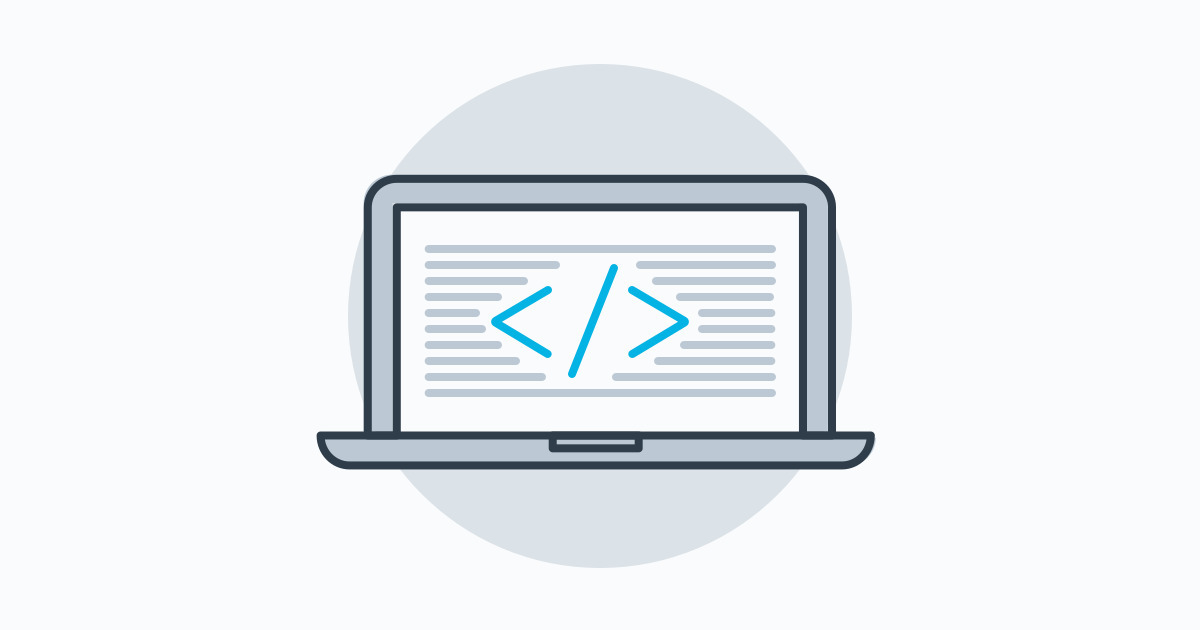 Lerne Front-End Web Development | Udacity