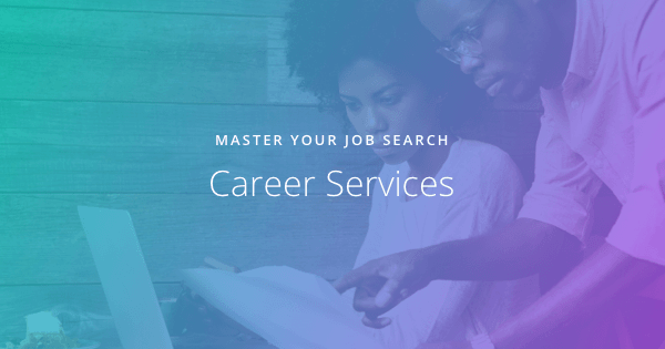 Career Services | Udacity