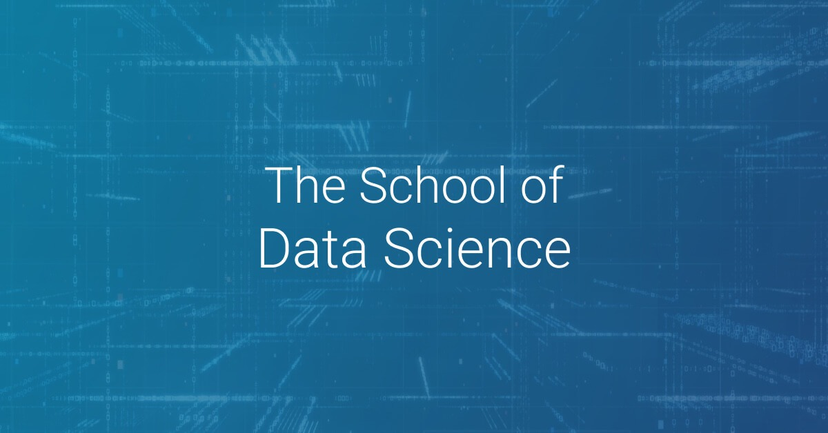 Data Science Online Courses | Udacity