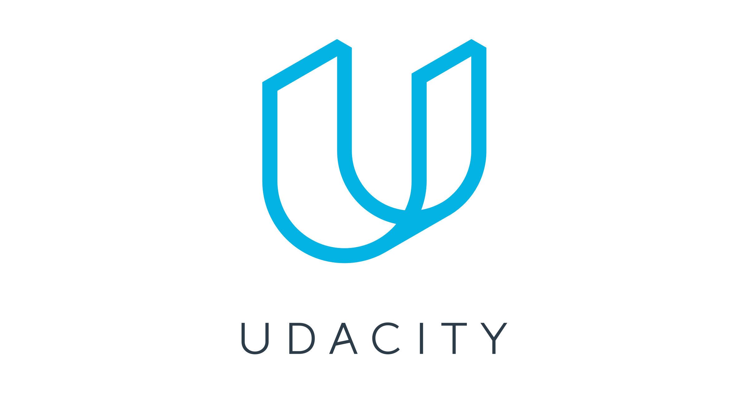 Learn the Latest Tech Skills; Advance Your Career | Udacity